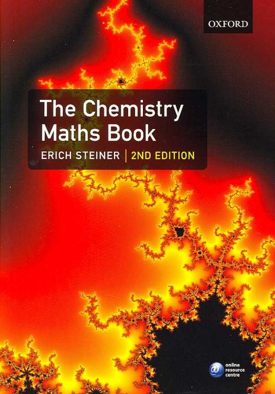 9780199205356-Chemistry-Maths-Book-2e-P