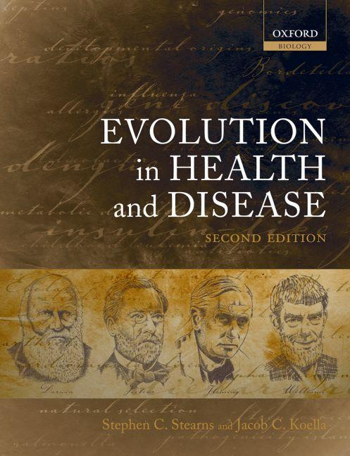 9780199207466-Evolution-in-Health-and-Disease