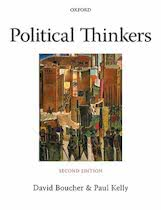9780199215522-Political-Thinkers