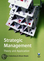 9780199216468-Strategic-Management-Theory-Applic-P