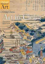 9780199217342-Art-in-China