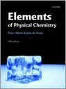 9780199226726-Elements-Physical-Chemistry-5e-P