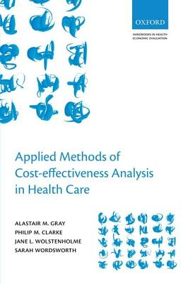 9780199227280-Applied-Methods-of-Cost-effectiveness-Analysis-in-Healthcare
