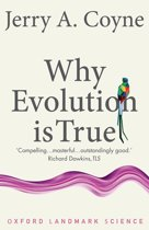 9780199230853-Why-Evolution-is-True