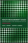 9780199231881-Health-Measurement-Scales