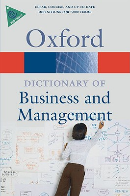 9780199234899-A-Dictionary-of-Business-and-Management