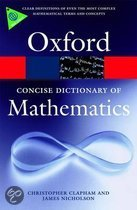 9780199235940-The-Concise-Oxford-Dictionary-Of-Mathematics