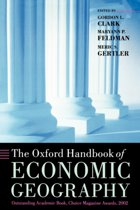 9780199250837-The-Oxford-Handbook-of-Economic-Geography