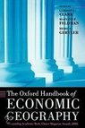 9780199250837-Ox-Handbook-Economic-Geography-P