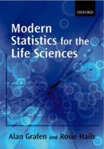 9780199252312-Modern-Statistics-for-the-Life-Sciences