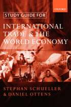 9780199253142-Study-Guide-for-International-Trade-and-the-World-Economy