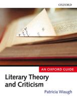 9780199258369-Literary-Theory-and-Criticism