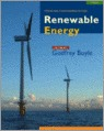 9780199261789-Renewable-Energy-2e-P