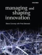 9780199262267-Managing-and-Shaping-Innovation