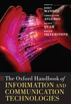 9780199266234-The-Oxford-Handbook-of-Information-and-Communication-Technologies
