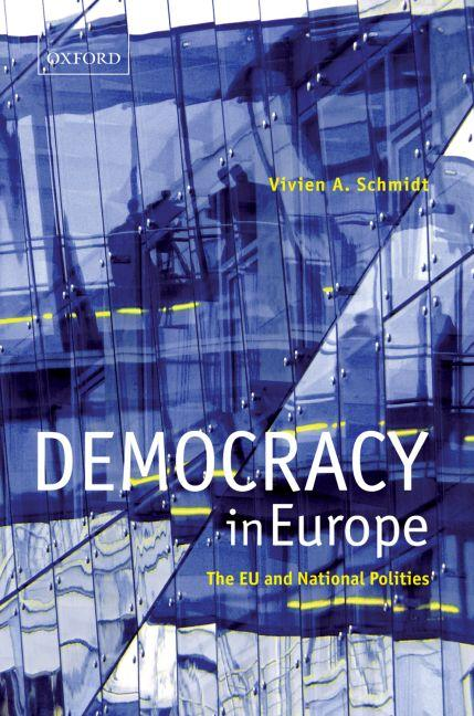 9780199266982-Democracy-In-Europe-P