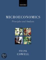 9780199267774-Microeconomicsprinciples--Analysis-P