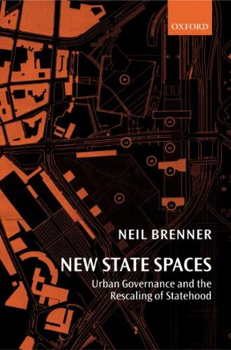 9780199270064-New-State-Spaces-P