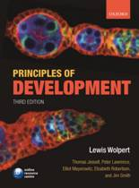 9780199275366-Principles-of-Development