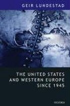 9780199283972-The-United-States-and-Western-Europe-Since-1945