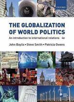 9780199297771-Globalization-World-Politics-4e-P