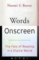 9780199315765-Words-Onscreen
