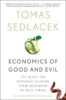 9780199322183-Economics-of-Good-and-Evil