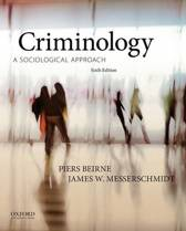 9780199334643-Criminology