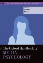 9780199394821-The-Oxford-Handbook-of-Media-Psychology