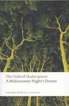 9780199535866-The-Oxford-Shakespeare-A-Midsummer-Nights-Dream