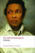 Shakespeare:othello Owcn:ncs P