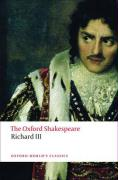 9780199535880-The-Tragedy-of-King-Richard-III