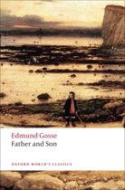 9780199539116-Father-and-Son
