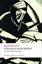 9780199540075-A-Discourse-on-the-Method