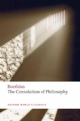 9780199540549-The-Consolation-of-Philosophy