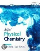 9780199543373-Atkins-Physical-Chemistry