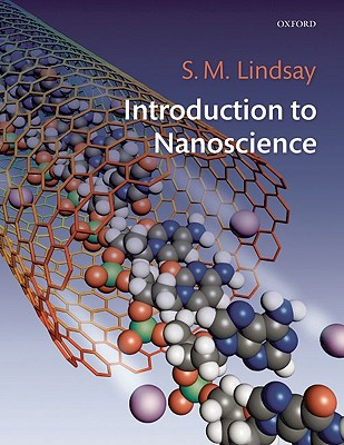 9780199544219-Introduction-to-Nanoscience