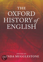 9780199544394-The-Oxford-History-Of-English