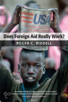 9780199544462-Does-Foreign-Aid-Really-Work-P
