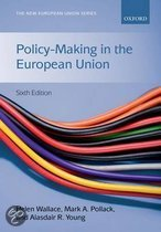9780199544820-Policy-making-In-Eu-6e-Neu-P