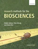 9780199545766-Research-Methods-for-the-Biosciences