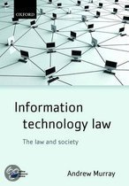 9780199548422-Information-Technology-Law-P