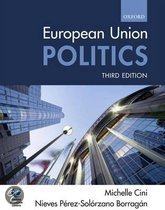 9780199548637-European-Union-Politics