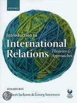 9780199548842-Introduction-To-International-Relations-4th-Edition