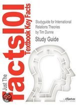 9780199548866-Studyguide-for-International-Relations-Theories-by-Dunne-Tim-ISBN-9780199548866