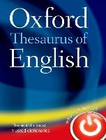 9780199560813-Oxf-Thesaurus-English-3e-C