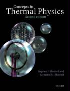 9780199562091-Concepts-In-Thermal-Physics-2e-C