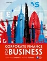 9780199563395-Corporate-Finance-for-Business
