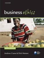 9780199564330-Business-Ethics-3e-P