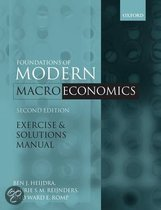 9780199564408-Exercise-and-Solutions-Manual-to-Accompany-Foundations-of-Modern-Macroeconomics